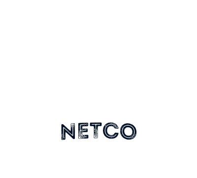 Netco Clay Courts